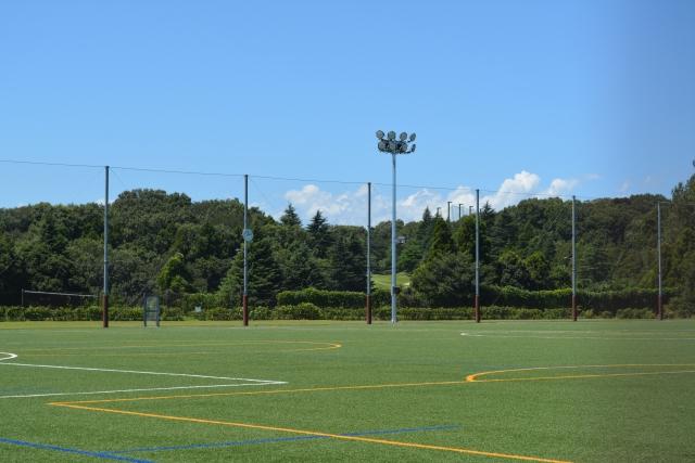 少年サッカーの夏の熱中症予防、対策グッズと注意点を紹介します