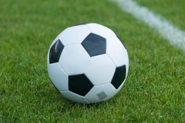 小学生に適したサッカーボールとは?サイズや選び方のポイントを紹介