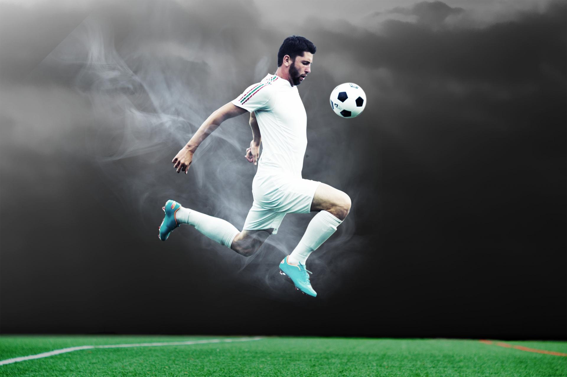 プロサッカー選手になるための5つの方法。Jリーガーへの道を解説。