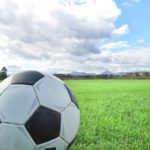 ジュニア向けサッカーDVD人気ランキング