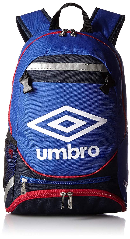 ジュニアサッカー・子供用のバッグの種類。おすすめの選び方を紹介